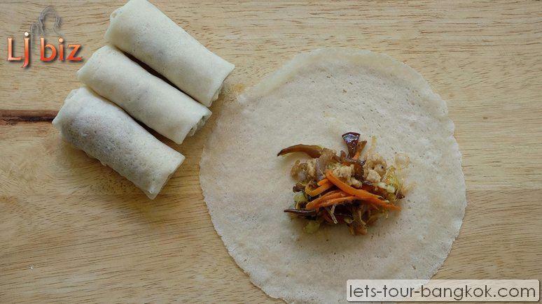 BKK_Baipai_Thai_Cooking_School_thai_food-11