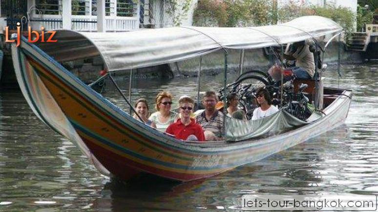 BKK_backroads_bicycle_tour_-1
