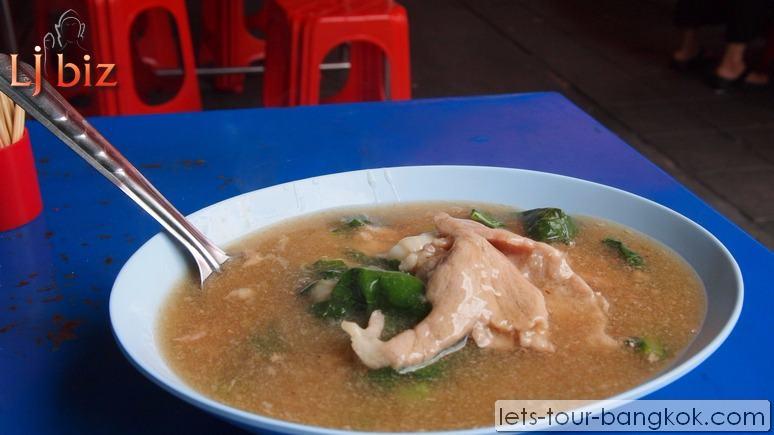 BKK_ladna_food_noodle