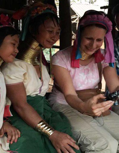 Chiang-rai-hill-Tribe