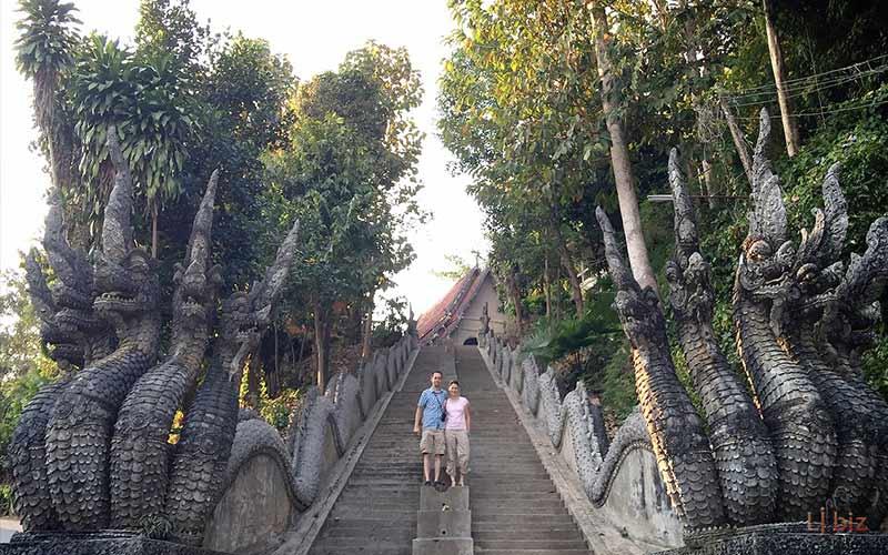 CEI-temple-golden-triangle