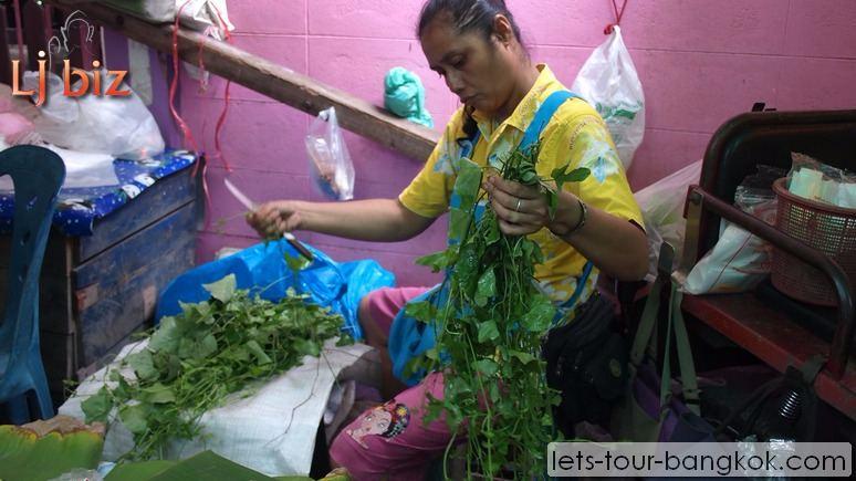 Samutprakan_Bang_Namphung_Floating_Market_ (6)
