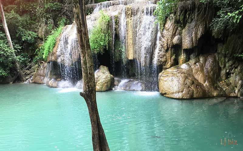 kan-erawan-waterfall