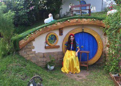 korat-khao-yai-hobbit-house-baan-suan-noi-03