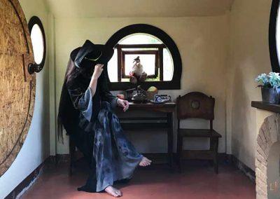 korat-khao-yai-hobbit-house-baan-suan-noi