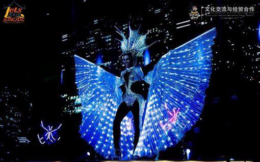 Tiffany show Pattaya, Tiffany show, Tiffany, Tiffany Pattaya,Cabaret show Pattaya