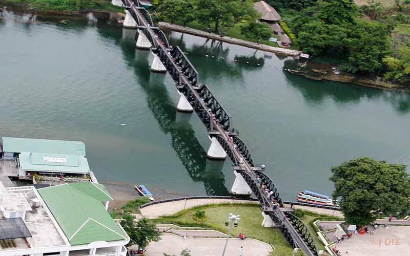 Kan-bridge-river-kwai