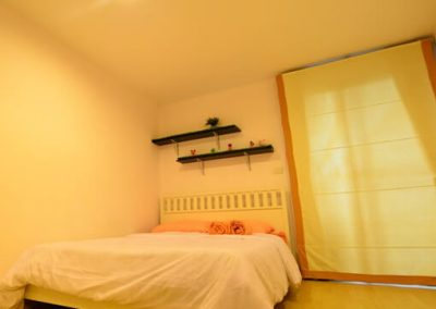 th_bkk_room_paholyothin_bed