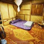 Room at Muang kong room