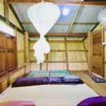 Room at Muang kong