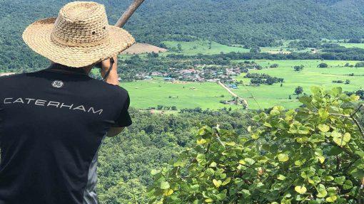Chiang mai Muangkong