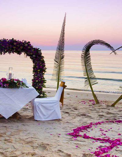 Cover-honeymoon-th-1600X900
