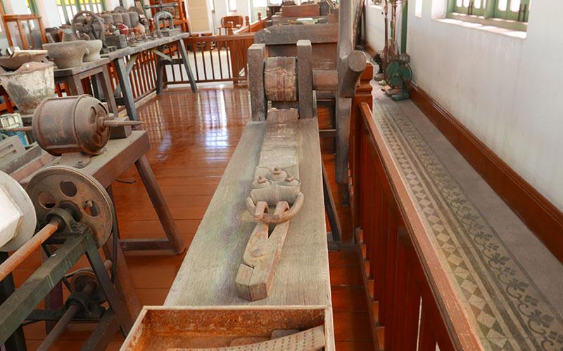 bkk-gold-museum2