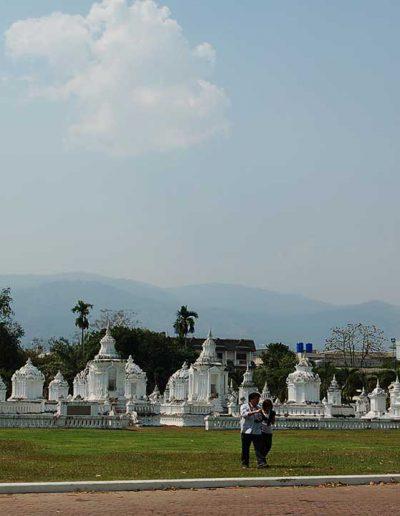 Wat-SuanDok-1280