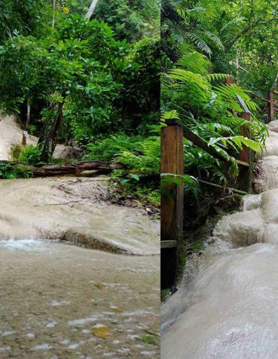 cnx-Bua-tong-waterfall-01