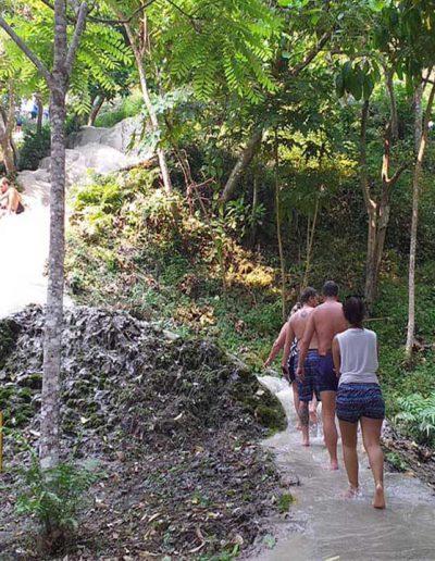 cnx-Bua-tong-waterfall-04